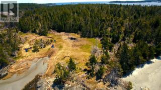 Photo 8: Lot Moshers Island Road in Lahave: Vacant Land for sale : MLS®# 202122990