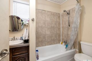 Photo 7: 1435 1st Avenue North in Saskatoon: Kelsey/Woodlawn Residential for sale : MLS®# SK860074