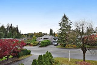 Photo 20: 2318 KIRKSTONE ROAD in North Vancouver: Lynn Valley House for sale : MLS®# R2117519