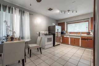 Photo 13: 349 7 Avenue NE in Calgary: Crescent Heights Detached for sale : MLS®# A1135515
