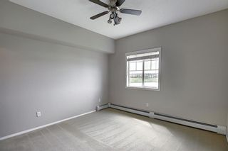 Photo 16: 2408 43 Country Village Lane NE in Calgary: Country Hills Village Apartment for sale : MLS®# A1057095