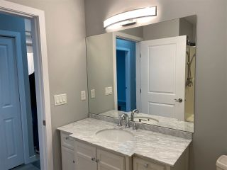 """Photo 15: 211 2511 KING GEORGE Boulevard in Surrey: King George Corridor Condo for sale in """"PACIFICA"""" (South Surrey White Rock)  : MLS®# R2562208"""