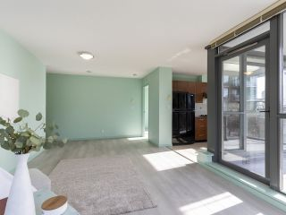 Photo 5: 608 6331 BUSWELL STREET in Richmond: Brighouse Condo for sale : MLS®# R2428947
