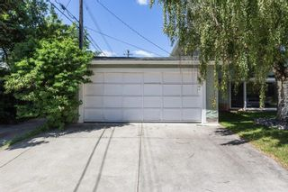 Photo 44: 9024 140 Street in Edmonton: Zone 10 House for sale : MLS®# E4250755