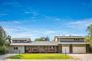 Main Photo: 3131 Dieppe Street in Saskatoon: Montgomery Place Residential for sale : MLS®# SK866989