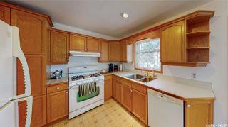 Photo 15: 2728 BRODER Street in Regina: Arnhem Place Residential for sale : MLS®# SK869594