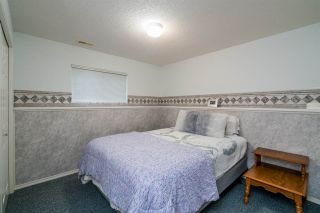 Photo 21: 8610 CLOVER Road in Prince George: Shelley House for sale (PG Rural East (Zone 80))  : MLS®# R2498061