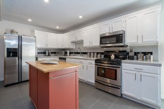 Photo 4: UNIVERSITY HEIGHTS Townhouse for sale : 3 bedrooms : 4654 Hamilton St #1 in San Diego