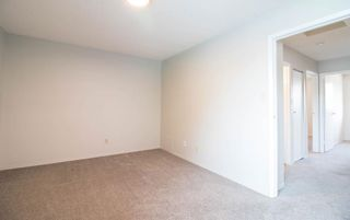 Photo 15: 3323 142 Avenue NW in Edmonton: Zone 35 Townhouse for sale : MLS®# E4262863