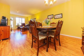 """Photo 6: 318 22022 49 Avenue in Langley: Murrayville Condo for sale in """"MURRAY GREEN"""" : MLS®# R2336851"""