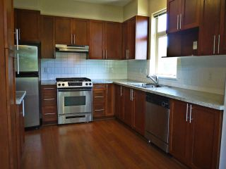 Photo 13: 402 2250 WESBROOK Mall in Vancouver: University VW Condo for sale (Vancouver West)  : MLS®# R2534865