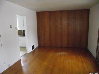 Photo 2: 865 Argyle Street in Regina: Washington Park Residential for sale : MLS®# SK866289