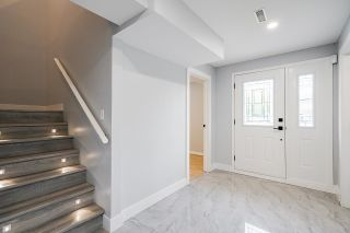 """Photo 1: 6632 197 Street in Langley: Willoughby Heights House for sale in """"Langley Meadows"""" : MLS®# R2622410"""