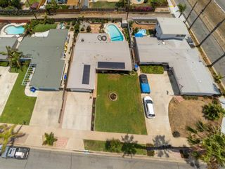 Photo 37: IMPERIAL BEACH House for sale : 3 bedrooms : 1481 Louden Ln