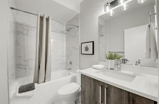 Photo 33: 1836 24 Avenue NW in Calgary: Capitol Hill Row/Townhouse for sale : MLS®# A1056297