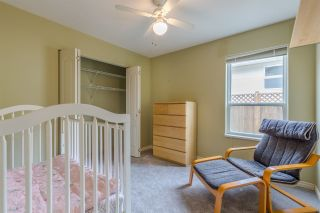 Photo 11: 6070 S GALE Avenue in Sechelt: Sechelt District House for sale (Sunshine Coast)  : MLS®# R2164610