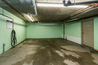 Photo 28: 320 7511 171 Street in Edmonton: Zone 20 Condo for sale : MLS®# E4225318