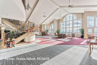 Photo 16: 392 223 TUSCANY SPRINGS Boulevard NW in Calgary: Tuscany Apartment for sale : MLS®# C4274391