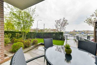 "Photo 15: 103 12039 64 Avenue in Surrey: West Newton Condo for sale in ""LUXOR"" : MLS®# R2360945"