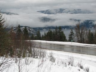 Photo 3: Lot 1 Trans Can Hwy: Blind Bay Land Only for sale (Shuswap)  : MLS®# 10148323