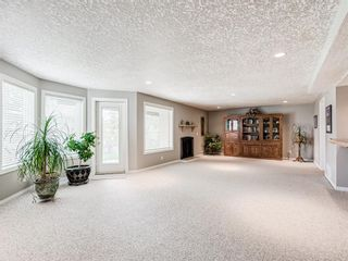 Photo 39: 54 Signature Close SW in Calgary: Signal Hill Detached for sale : MLS®# A1138139
