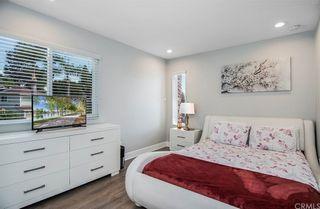 Photo 35: 24641 Cresta Court in Laguna Hills: Residential for sale (S2 - Laguna Hills)  : MLS®# OC21177363
