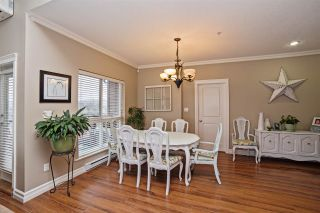 "Photo 10: B312 33755 7TH Avenue in Mission: Mission BC Condo for sale in ""The Mews"" : MLS®# R2147936"