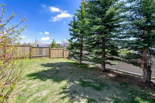 Photo 49: 94 Royal Elm Way NW in Calgary: Royal Oak Detached for sale : MLS®# A1107041