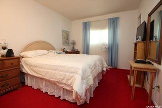 Photo 10: 481 Meighen Crescent in Saskatoon: Confederation Park Residential for sale : MLS®# SK860893