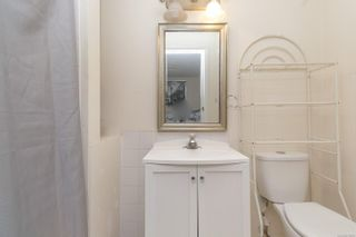 Photo 21: 607 Sandra Pl in : La Mill Hill House for sale (Langford)  : MLS®# 878665