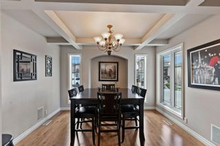 Photo 4: 1 Everglade Place SW in Calgary: Evergreen Detached for sale : MLS®# A1104677