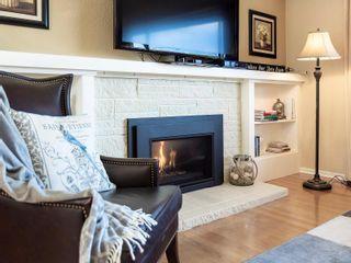 Photo 7: 1153 Heald Ave in : Es Saxe Point House for sale (Esquimalt)  : MLS®# 856869