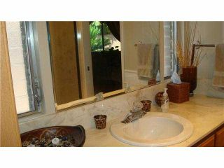 Photo 12: SAN DIEGO House for sale : 3 bedrooms : 5426 Waring Road
