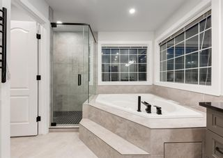 Photo 25: 711 HAWKSIDE Mews NW in Calgary: Hawkwood Detached for sale : MLS®# A1092021