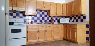 Photo 15: 22 copp Avenue in Amherst: 101-Amherst,Brookdale,Warren Multi-Family for sale (Northern Region)  : MLS®# 202114324