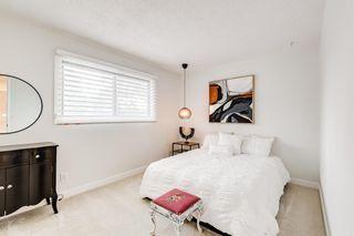 Photo 29: 9108 Oakmount Drive SW in Calgary: Oakridge Detached for sale : MLS®# A1151005