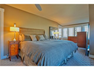 Photo 11: 1919 W 43RD AV in Vancouver: Kerrisdale House for sale (Vancouver West)  : MLS®# V1036296