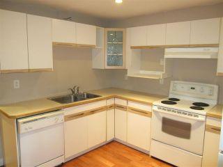 Photo 13: 24970 119 Avenue in Maple Ridge: Websters Corners House for sale : MLS®# R2117808
