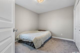 Photo 29: 4810 Green Brooks Way East in Regina: Greens on Gardiner Residential for sale : MLS®# SK852777