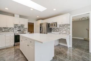 """Photo 11: 1309 OXFORD Street in Coquitlam: Burke Mountain House for sale in """"COBBLESTONE GATE"""" : MLS®# R2599029"""