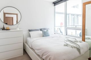 """Photo 8: 1502 68 SMITHE Street in Vancouver: Downtown VW Condo for sale in """"ONE PACIFIC"""" (Vancouver West)  : MLS®# R2550414"""