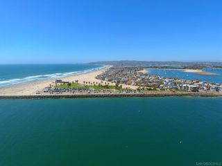 Photo 21: MISSION BEACH House for sale : 5 bedrooms : 2614 Strandway in San Diego