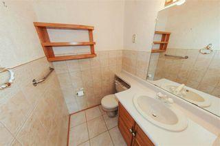 Photo 19: 47 Cortez Bay in Winnipeg: Westwood Residential for sale (5G)  : MLS®# 202123447