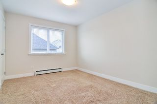 Photo 11: 6685 193B Street in Surrey: Clayton House for sale (Cloverdale)  : MLS®# R2435562