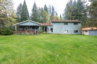 Photo 56: 2261 Terrain Rd in : CR Campbell River South House for sale (Campbell River)  : MLS®# 874228