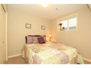 Photo 35: 188 SUNSET Close: Cochrane House for sale : MLS®# C4115906