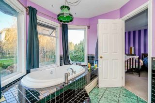 Photo 32: 31285 COGHLAN Place in Abbotsford: Abbotsford West House for sale : MLS®# R2520799
