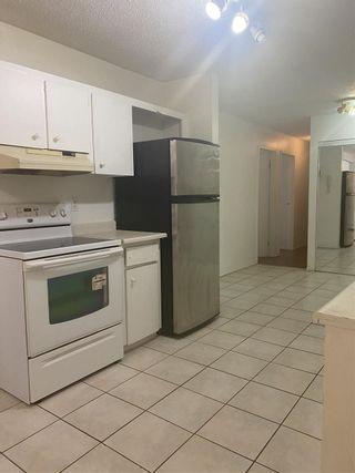 Photo 4: 106 10023 164 Street in Edmonton: Zone 22 Condo for sale : MLS®# E4264286