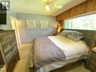 Photo 21: 3302 RED BLUFF ROAD in Quesnel: House for sale : MLS®# R2595855