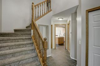 Photo 15: 56 Inverness Boulevard SE in Calgary: McKenzie Towne Detached for sale : MLS®# A1127732